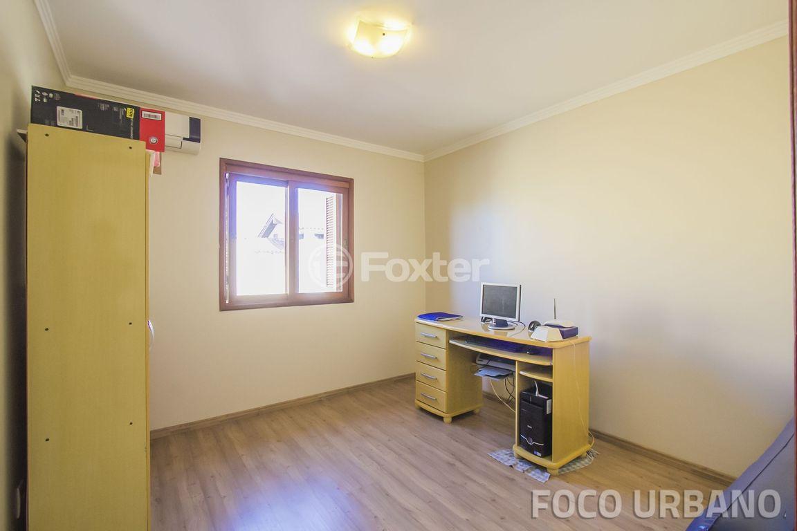 Casa 3 Dorm, Estância Velha, Canoas (148042) - Foto 13