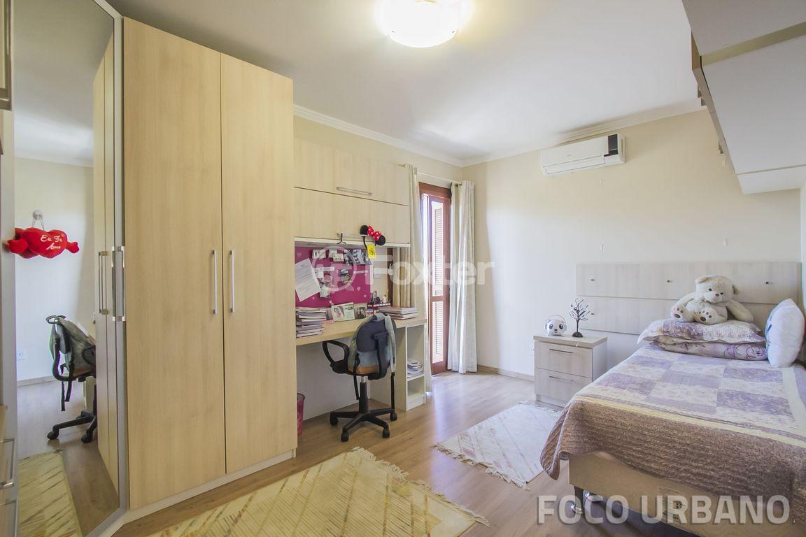 Casa 3 Dorm, Estância Velha, Canoas (148042) - Foto 17