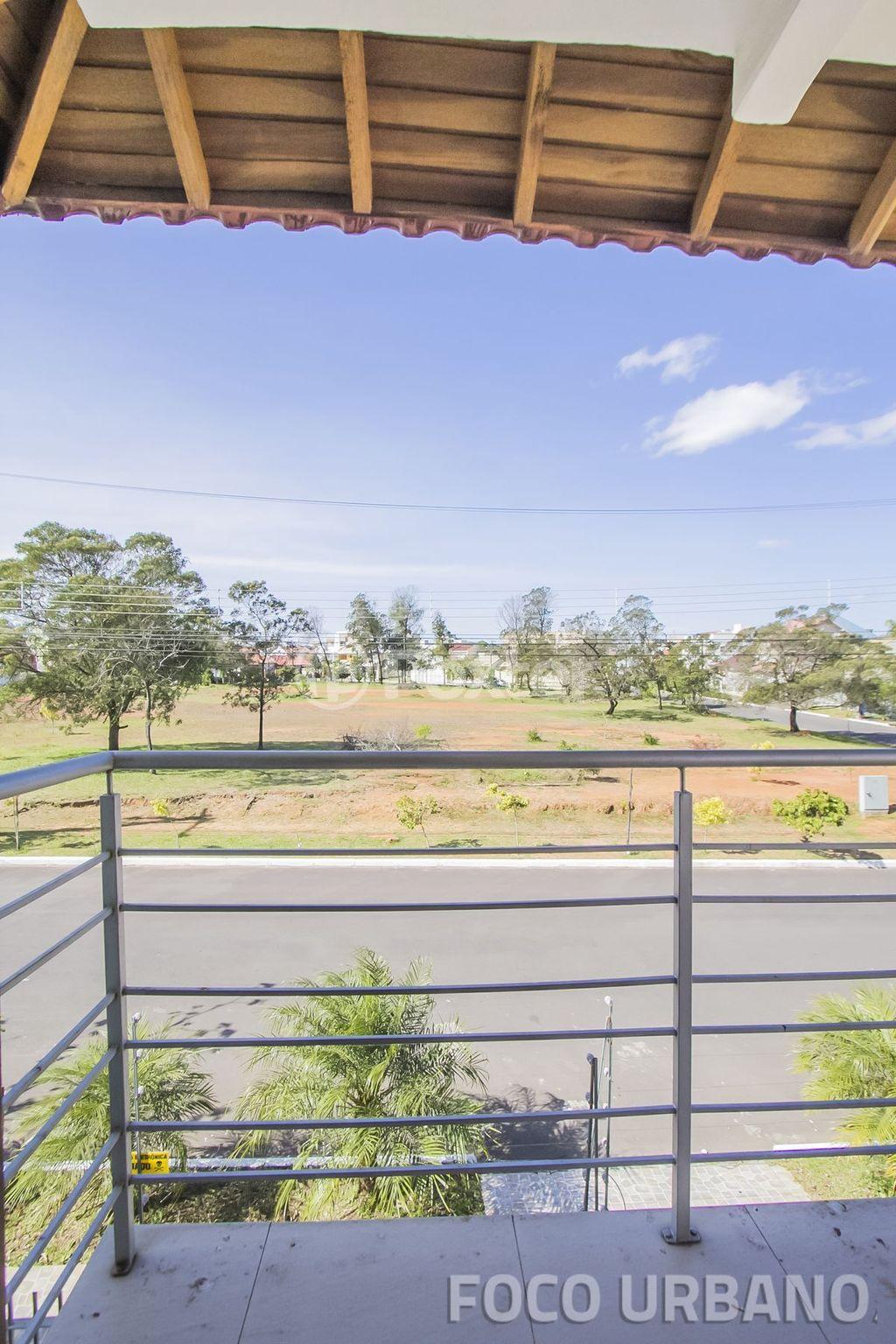 Casa 3 Dorm, Estância Velha, Canoas (148042) - Foto 18
