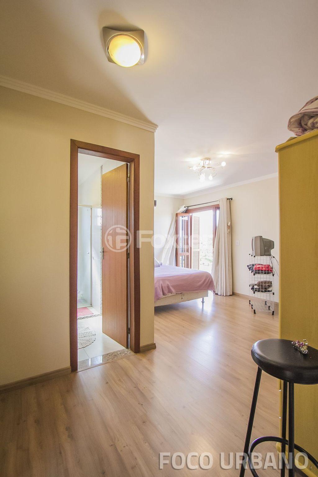 Casa 3 Dorm, Estância Velha, Canoas (148042) - Foto 22