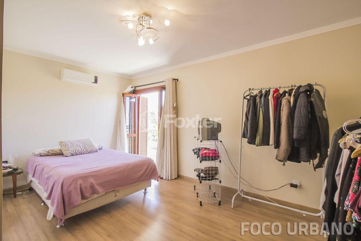 Casa 3 Dorm, Estância Velha, Canoas (148042) - Foto 23
