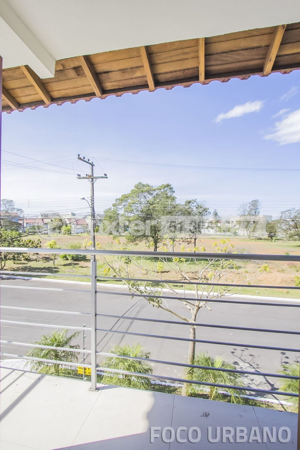 Casa 3 Dorm, Estância Velha, Canoas (148042) - Foto 24