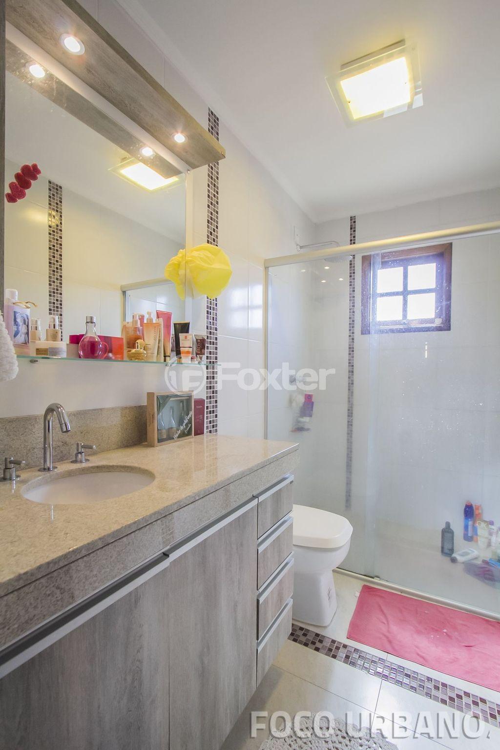 Casa 3 Dorm, Estância Velha, Canoas (148042) - Foto 31