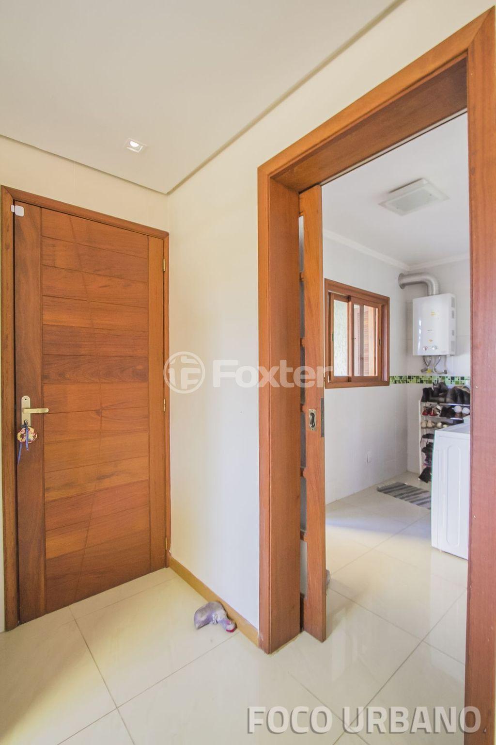 Casa 3 Dorm, Estância Velha, Canoas (148042) - Foto 32