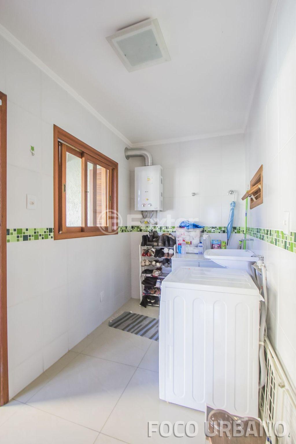Casa 3 Dorm, Estância Velha, Canoas (148042) - Foto 33