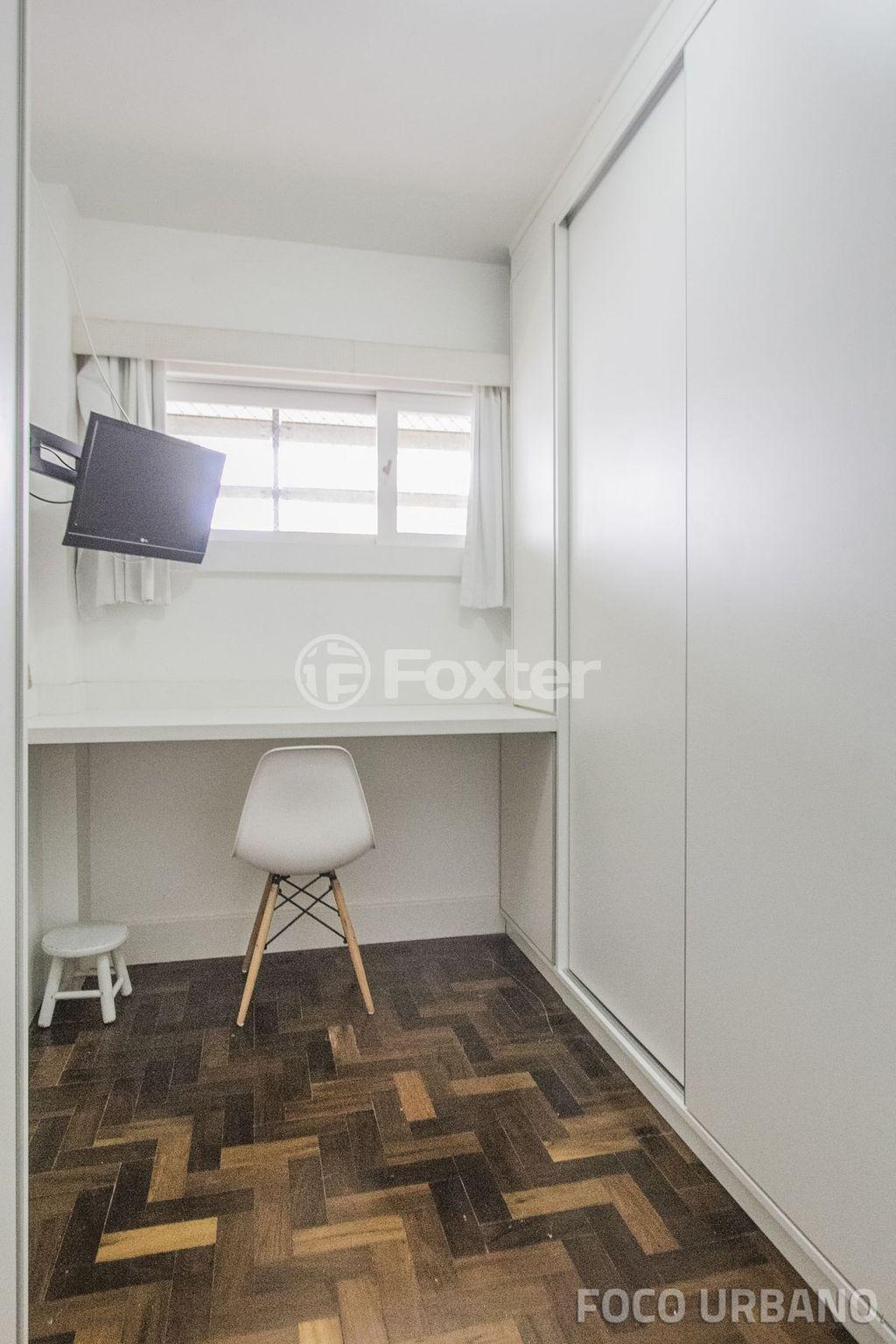 Cobertura 3 Dorm, Moinhos de Vento, Porto Alegre (148051) - Foto 15
