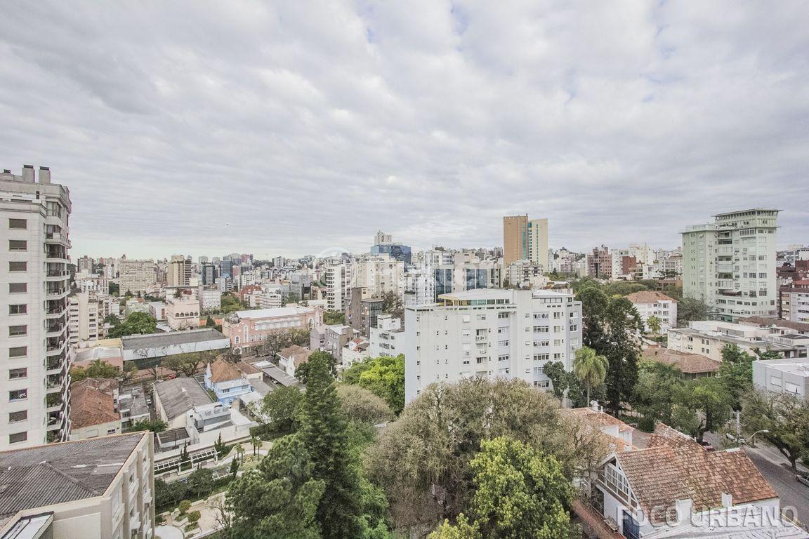 Cobertura 3 Dorm, Moinhos de Vento, Porto Alegre (148051) - Foto 21