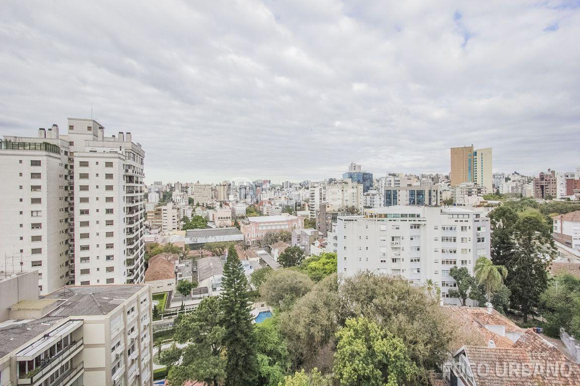 Cobertura 3 Dorm, Moinhos de Vento, Porto Alegre (148051) - Foto 24