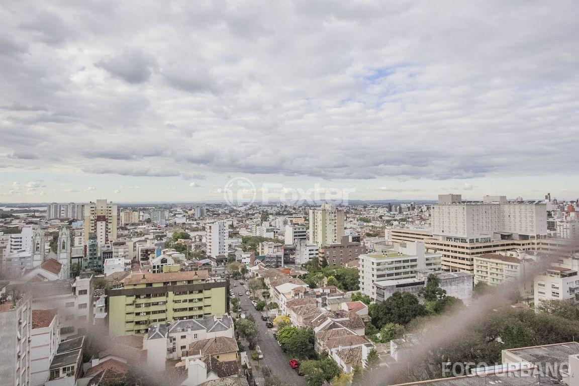 Cobertura 3 Dorm, Moinhos de Vento, Porto Alegre (148051) - Foto 39
