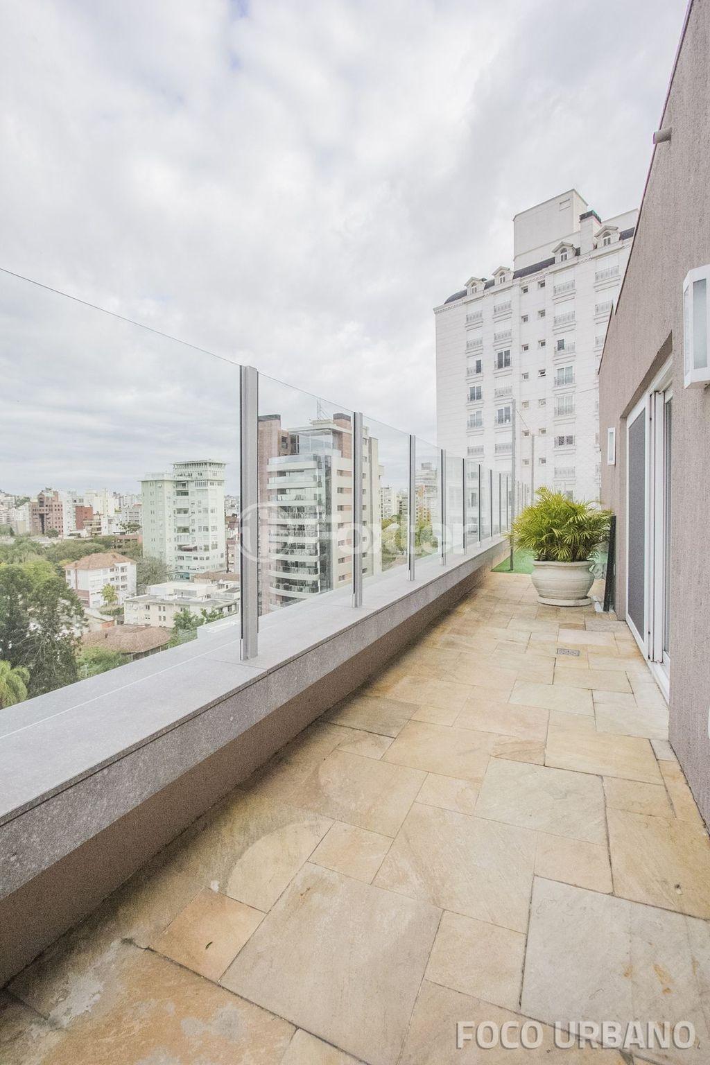 Cobertura 3 Dorm, Moinhos de Vento, Porto Alegre (148051) - Foto 41