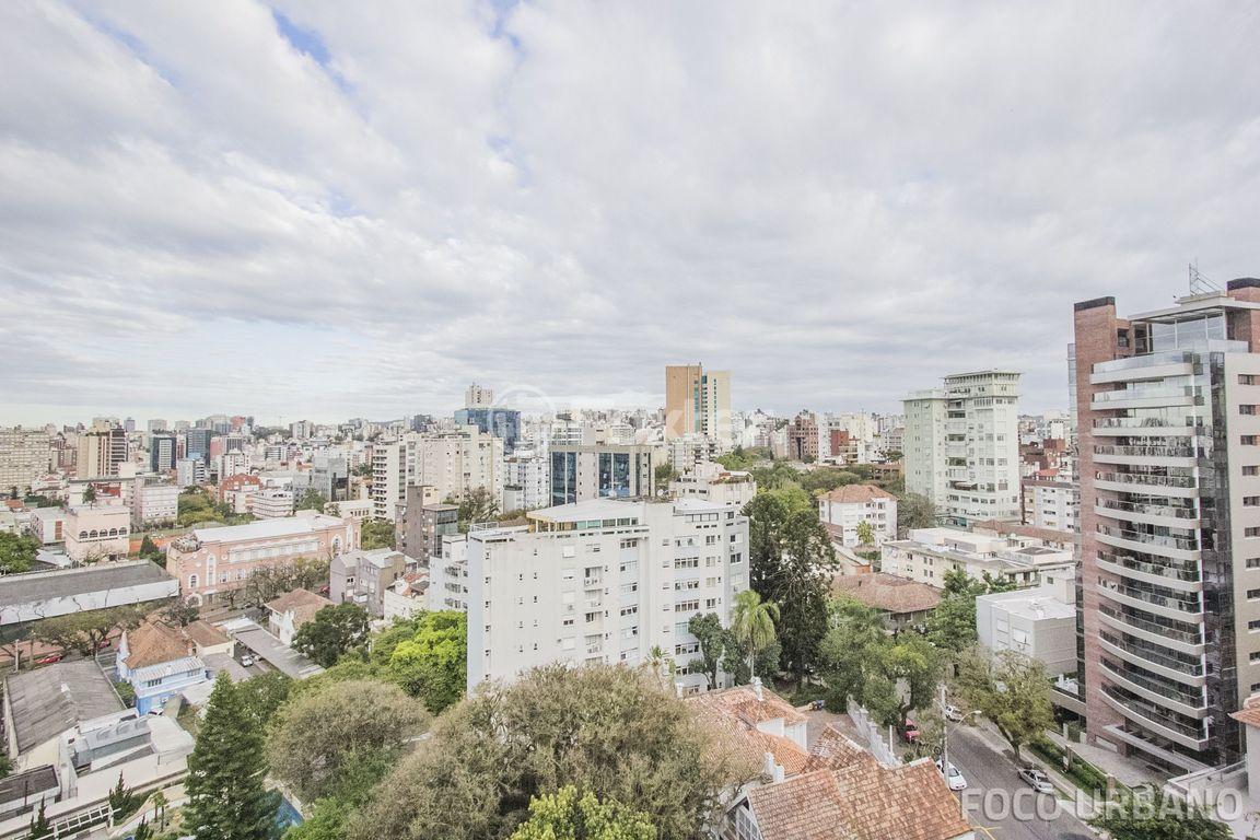 Cobertura 3 Dorm, Moinhos de Vento, Porto Alegre (148051) - Foto 42