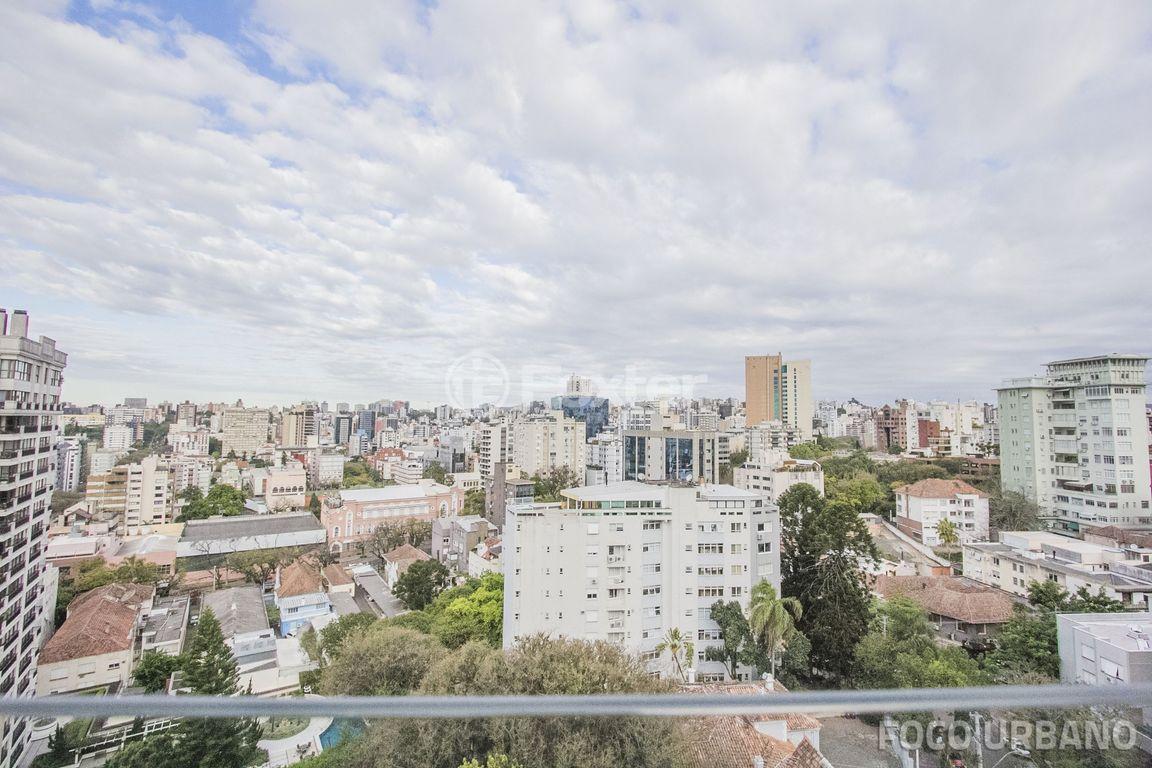 Cobertura 3 Dorm, Moinhos de Vento, Porto Alegre (148051) - Foto 49