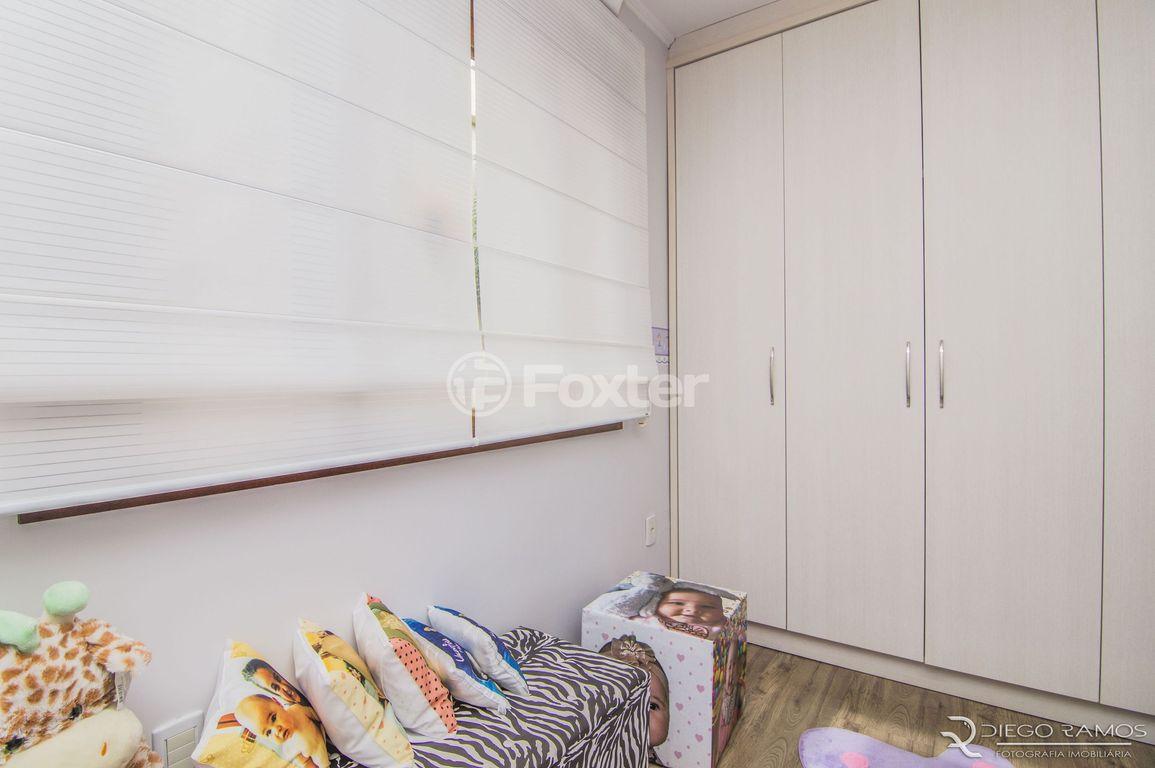 Apto 3 Dorm, Jardim Lindoia, Porto Alegre (148055) - Foto 14