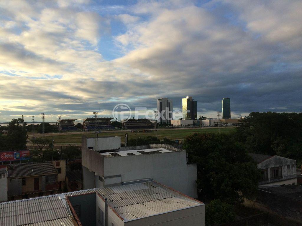 Apto 3 Dorm, Cristal, Porto Alegre (148099) - Foto 6