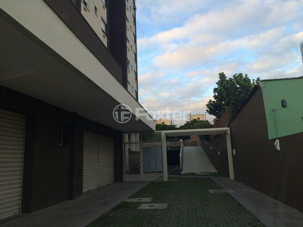 Apto 3 Dorm, Cristal, Porto Alegre (148099) - Foto 13