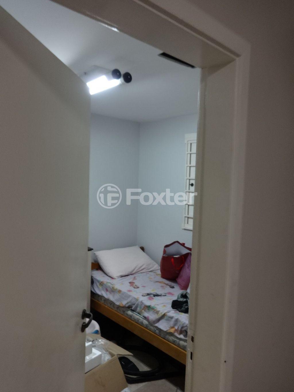 Casa 3 Dorm, Ipanema, Porto Alegre (148195) - Foto 27