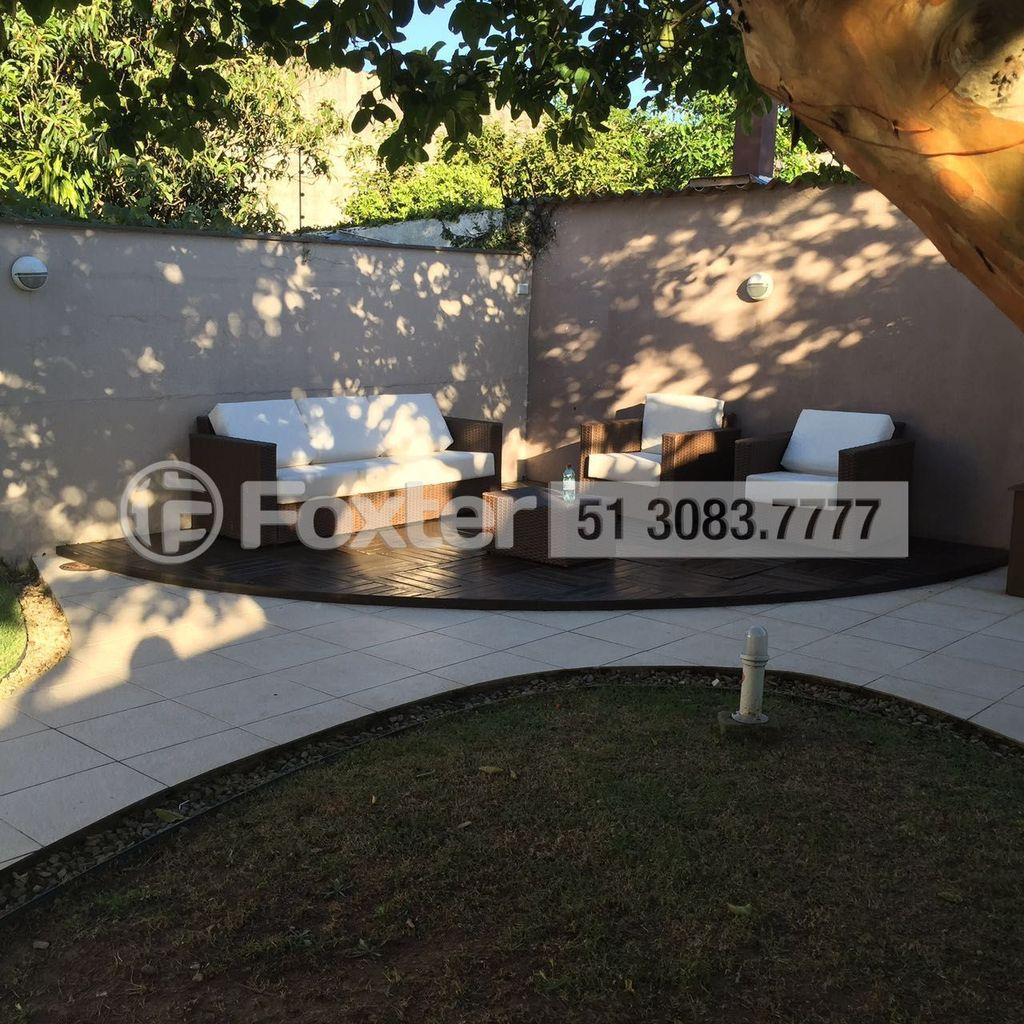 Casa 3 Dorm, Ipanema, Porto Alegre (148195) - Foto 5