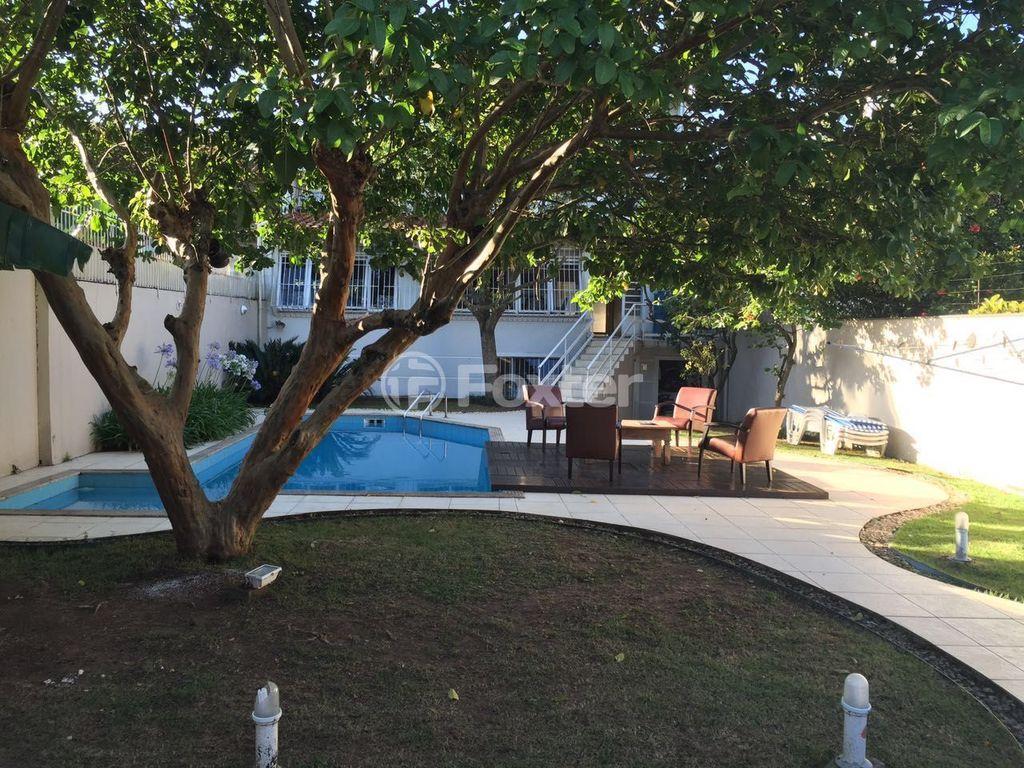 Casa 3 Dorm, Ipanema, Porto Alegre (148195) - Foto 4