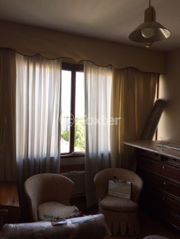 Apto 4 Dorm, Centro, Porto Alegre (148210) - Foto 8