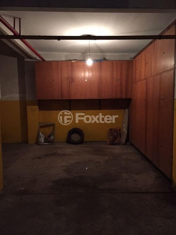 Apto 4 Dorm, Centro, Porto Alegre (148210) - Foto 25