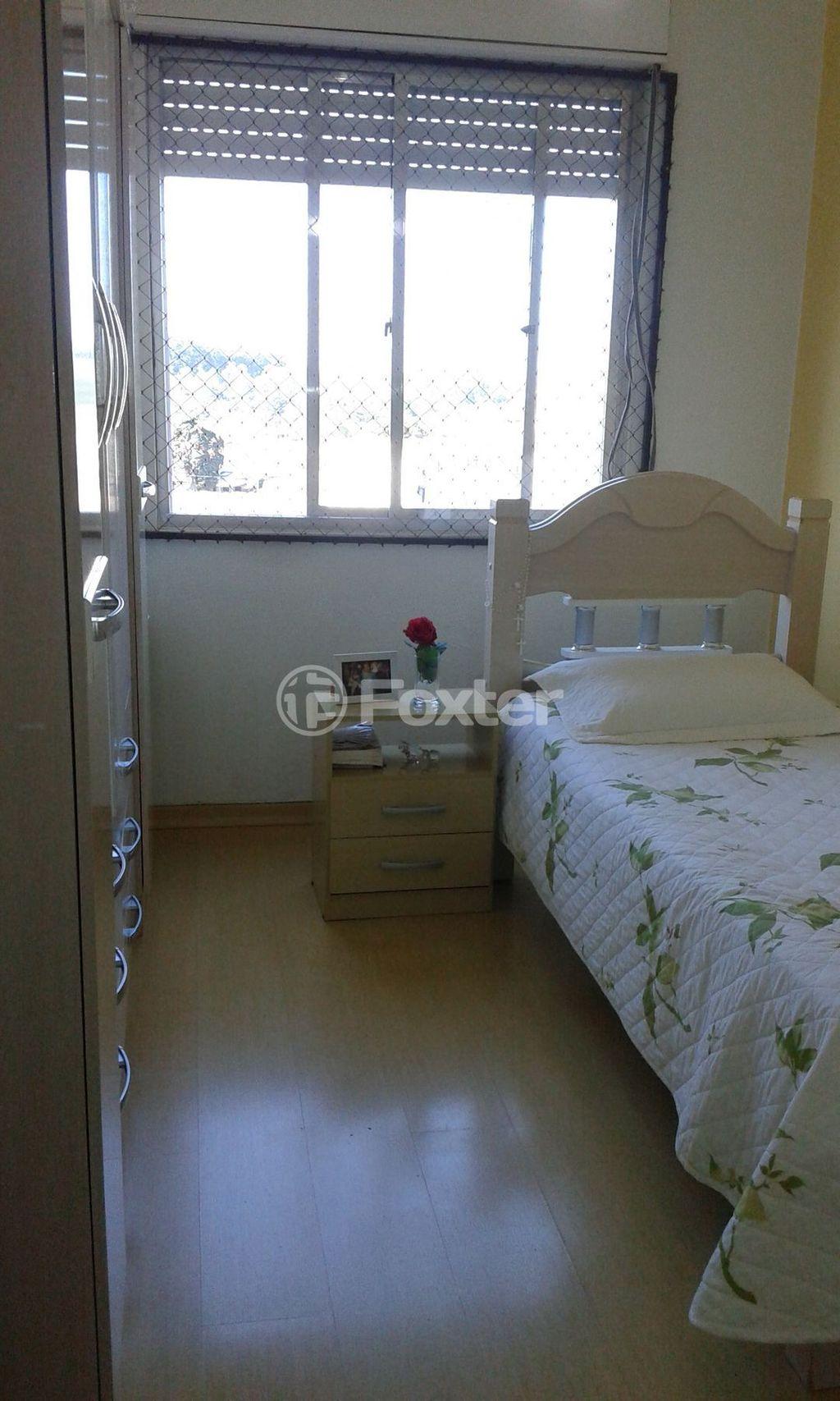 Foxter Imobiliária - Apto 3 Dorm, Porto Alegre - Foto 19