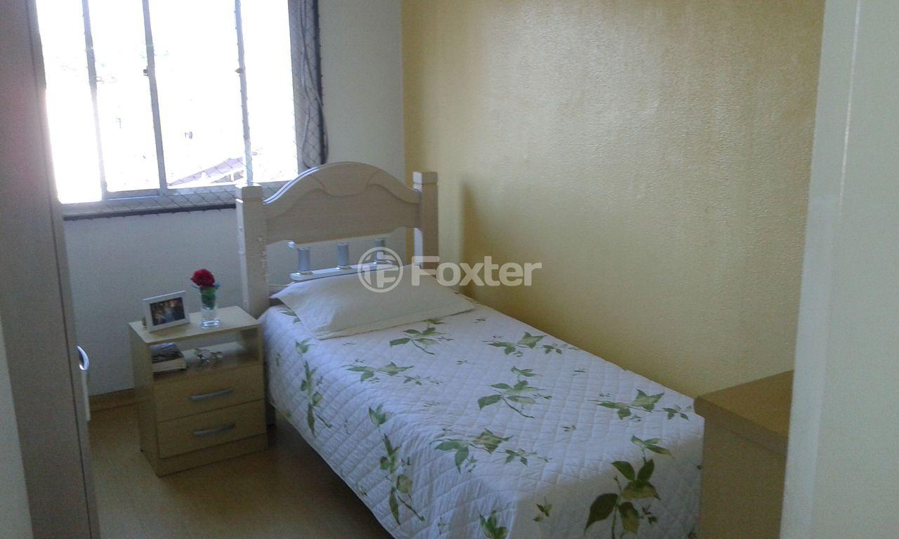 Foxter Imobiliária - Apto 3 Dorm, Porto Alegre - Foto 18
