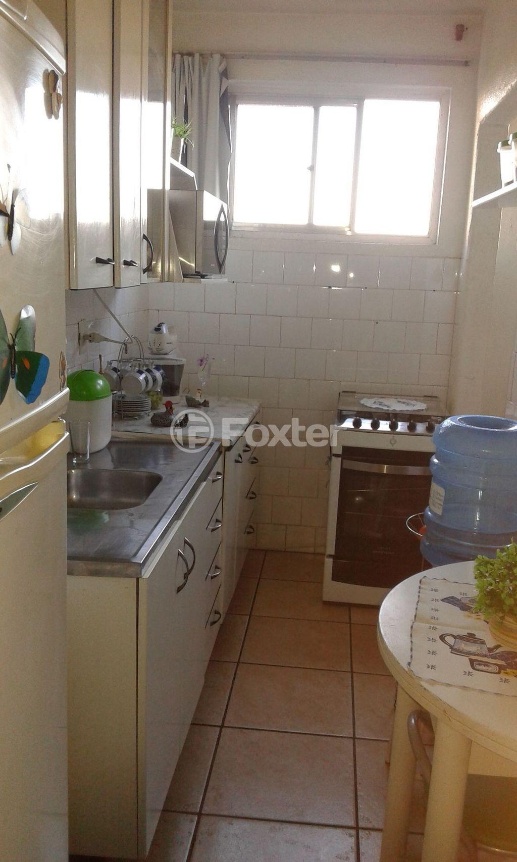 Foxter Imobiliária - Apto 3 Dorm, Porto Alegre - Foto 12