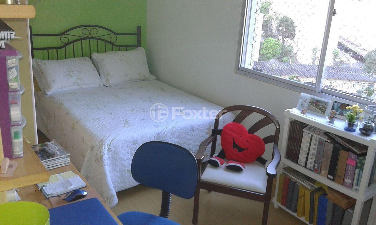 Foxter Imobiliária - Apto 3 Dorm, Porto Alegre - Foto 22