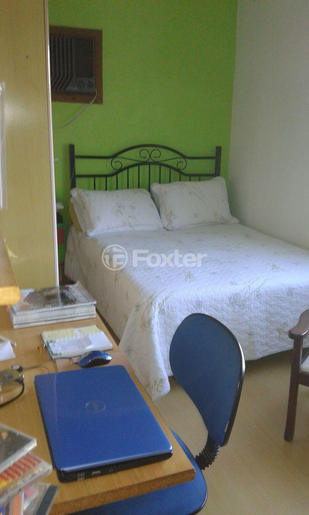 Foxter Imobiliária - Apto 3 Dorm, Porto Alegre - Foto 23