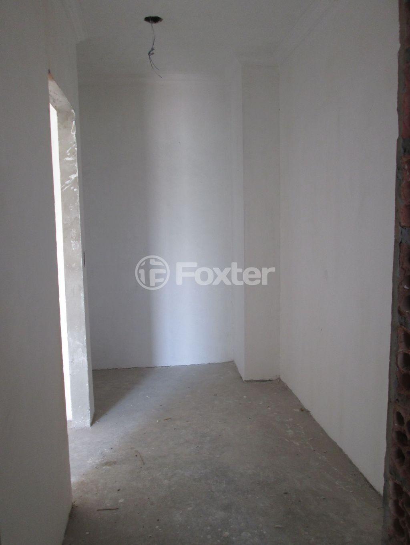 Casa 3 Dorm, Estância Velha, Canoas (148261) - Foto 4