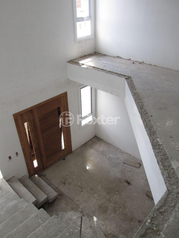 Casa 3 Dorm, Estância Velha, Canoas (148261) - Foto 12
