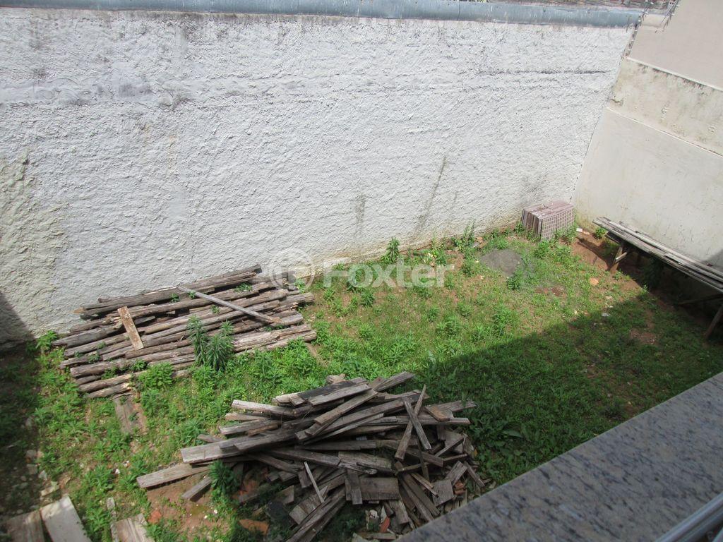 Casa 3 Dorm, Estância Velha, Canoas (148261) - Foto 13