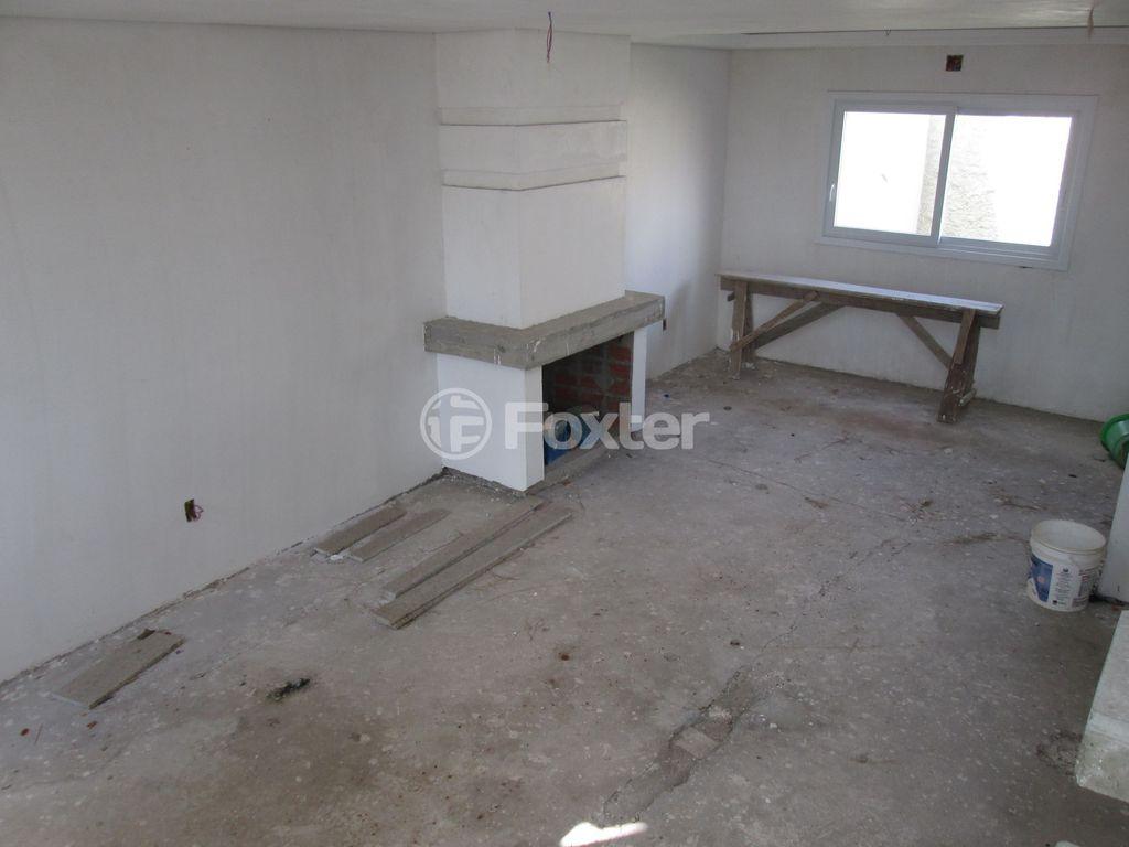 Casa 3 Dorm, Estância Velha, Canoas (148261) - Foto 14