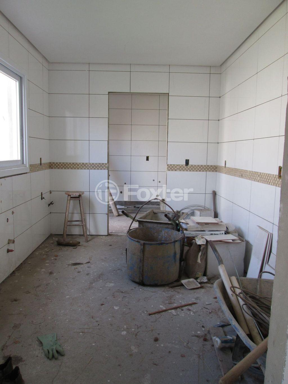 Casa 3 Dorm, Estância Velha, Canoas (148261) - Foto 16