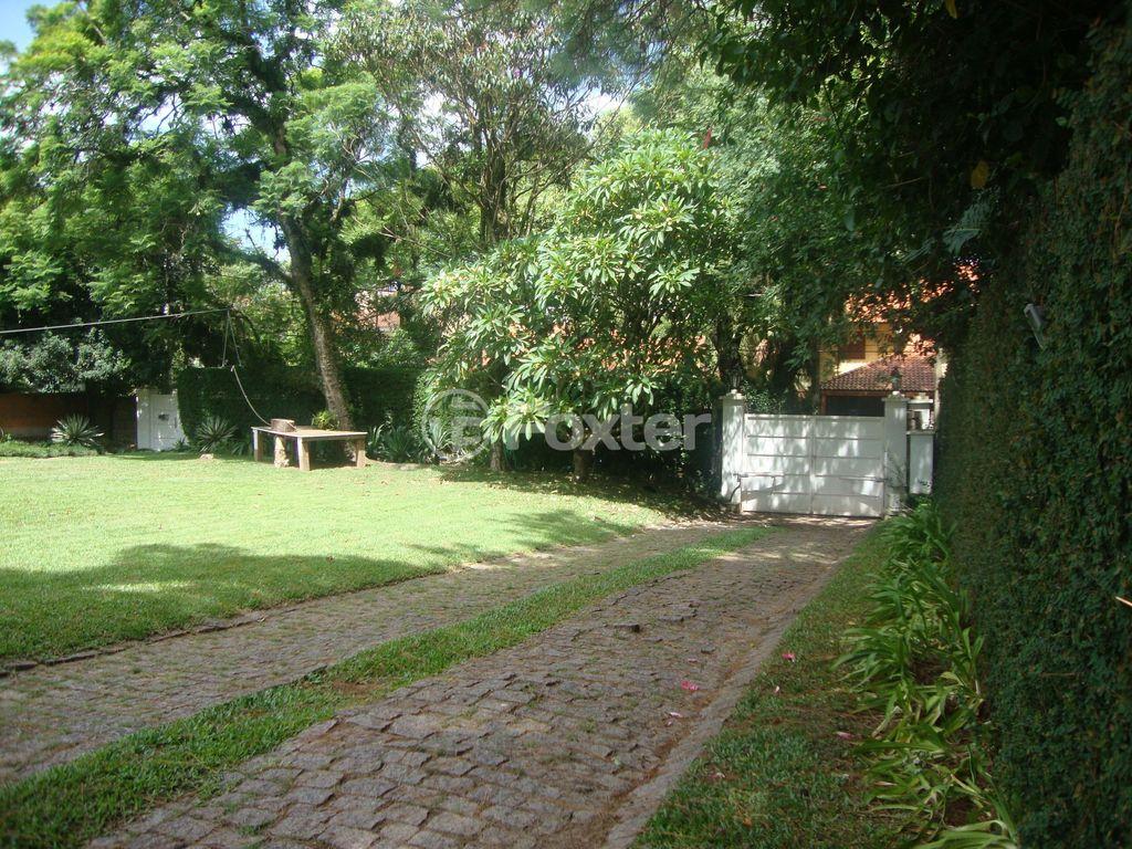 Casa 6 Dorm, Ipanema, Porto Alegre (148262) - Foto 2
