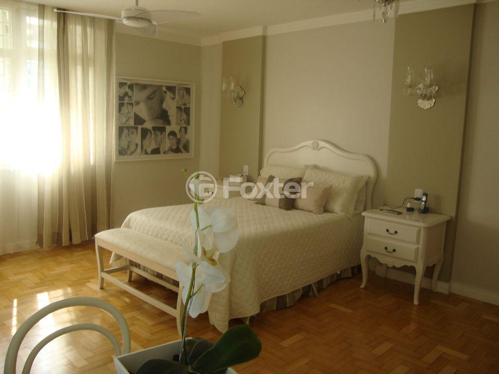 Casa 6 Dorm, Ipanema, Porto Alegre (148262) - Foto 32