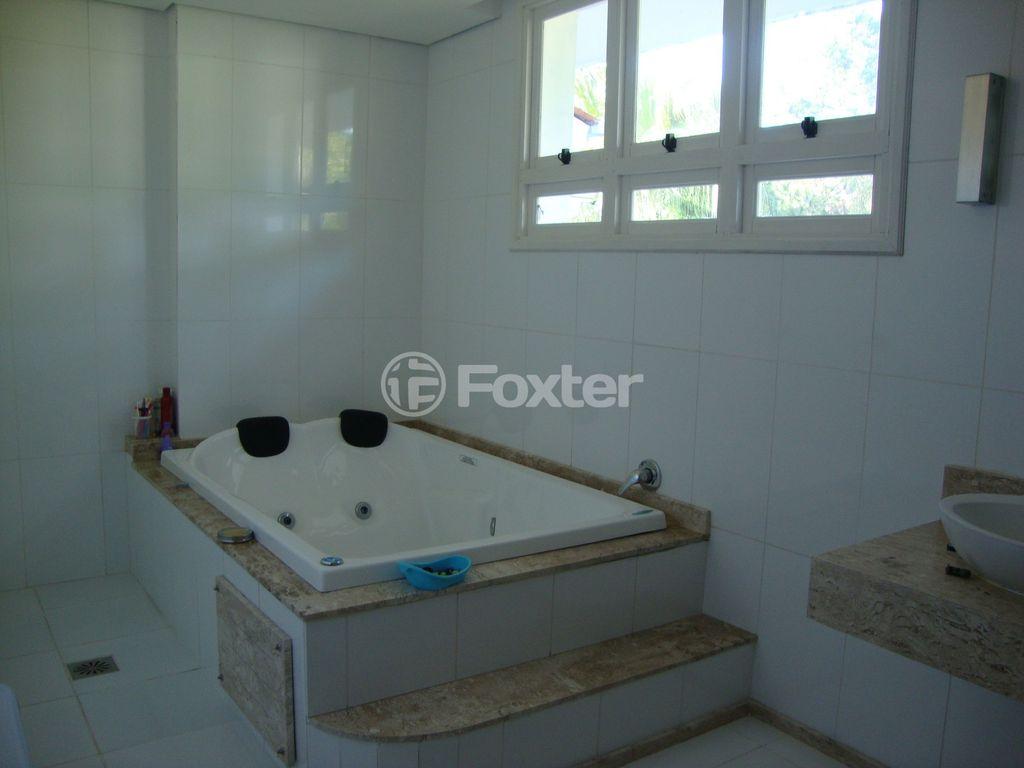 Casa 6 Dorm, Ipanema, Porto Alegre (148262) - Foto 34