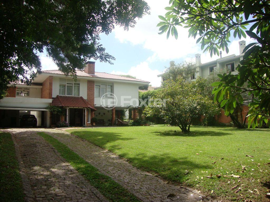 Casa 6 Dorm, Ipanema, Porto Alegre (148262) - Foto 4
