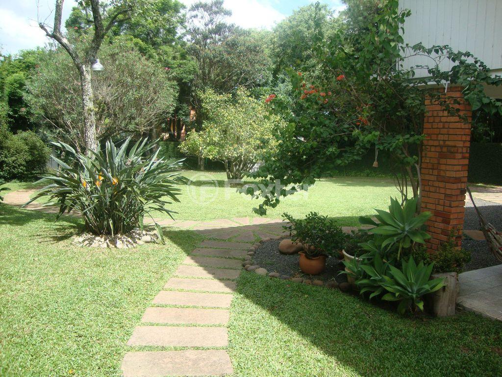 Casa 6 Dorm, Ipanema, Porto Alegre (148262) - Foto 5