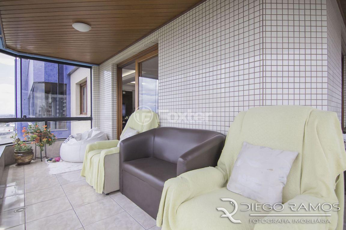 Cobertura 3 Dorm, Centro, Canoas (148345) - Foto 9