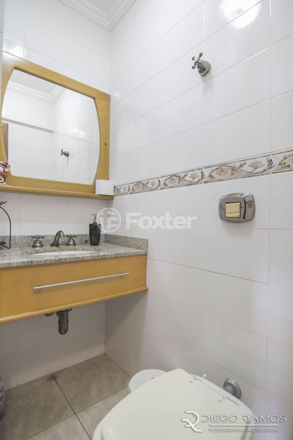 Cobertura 3 Dorm, Centro, Canoas (148345) - Foto 13