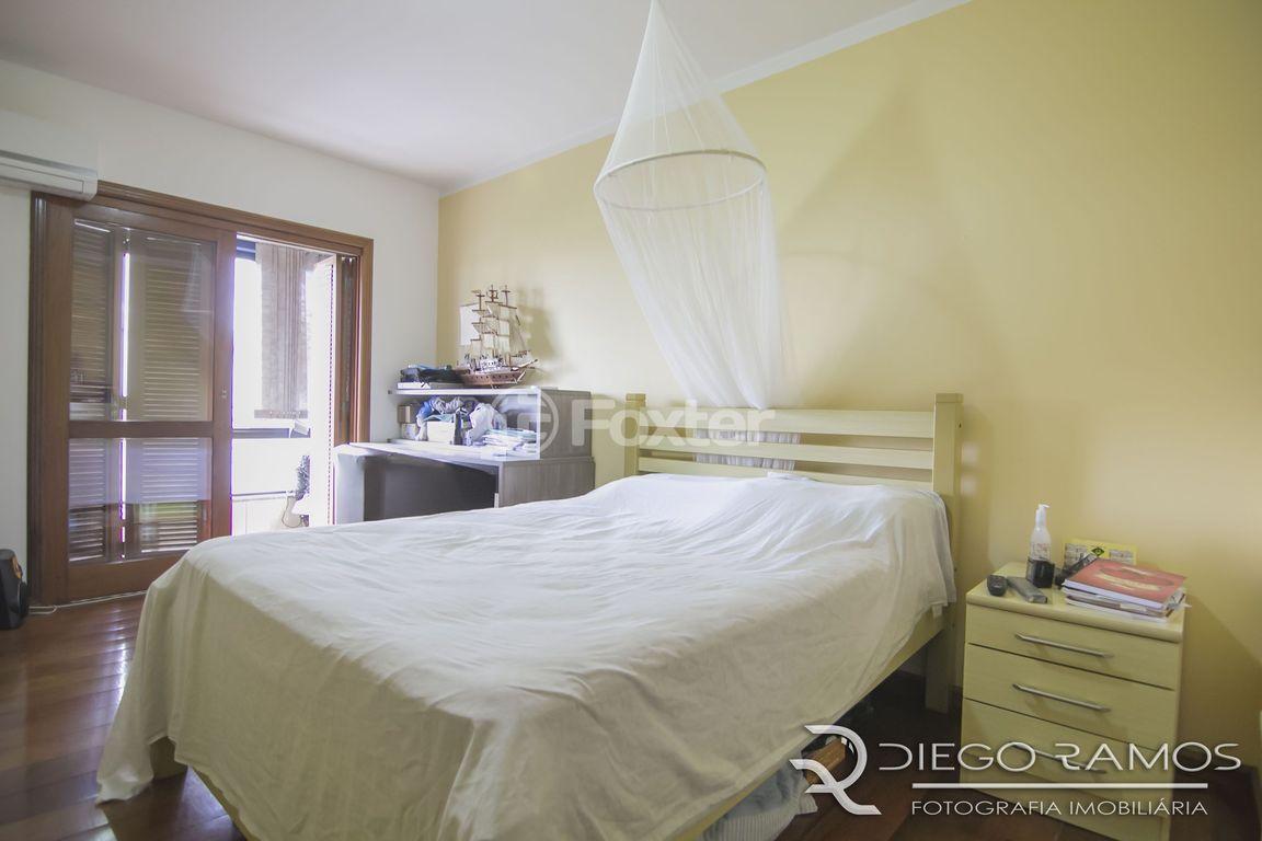 Cobertura 3 Dorm, Centro, Canoas (148345) - Foto 22