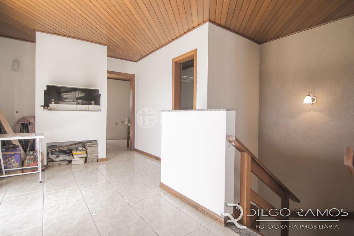 Cobertura 3 Dorm, Centro, Canoas (148345) - Foto 29