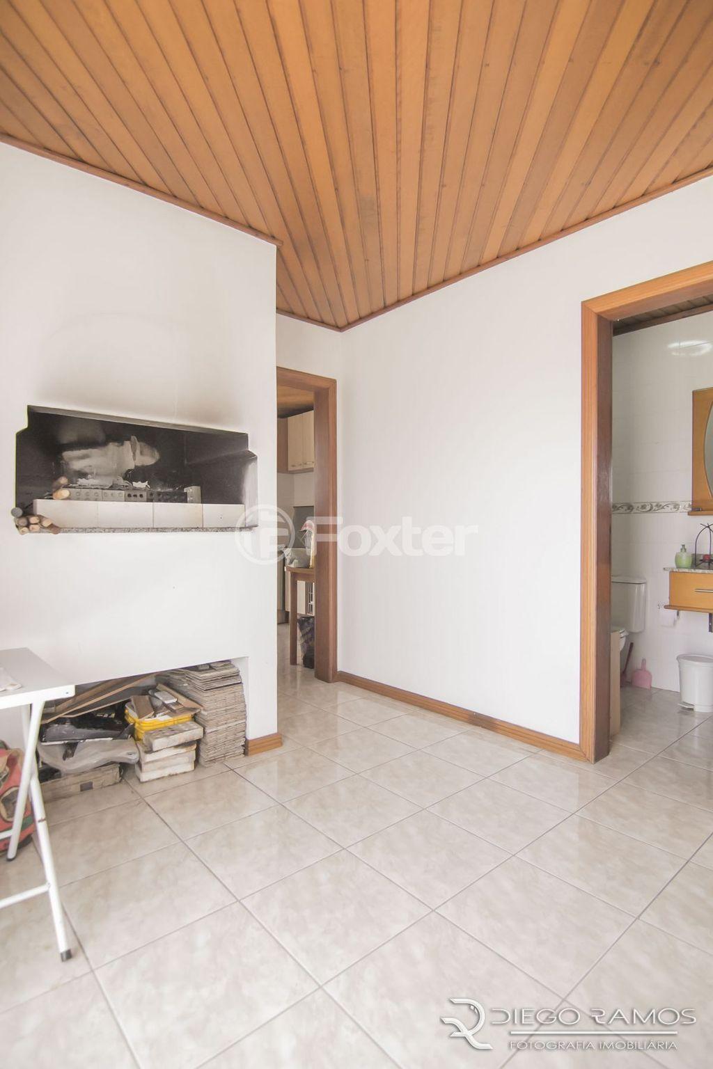 Cobertura 3 Dorm, Centro, Canoas (148345) - Foto 30