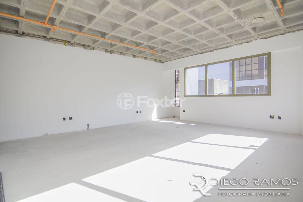 Foxter Imobiliária - Sala, Petrópolis (148347) - Foto 5