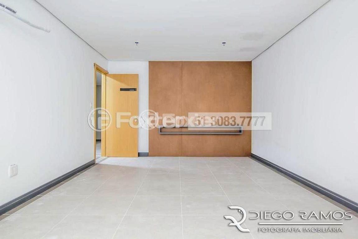 Foxter Imobiliária - Sala, Petrópolis (148347) - Foto 11