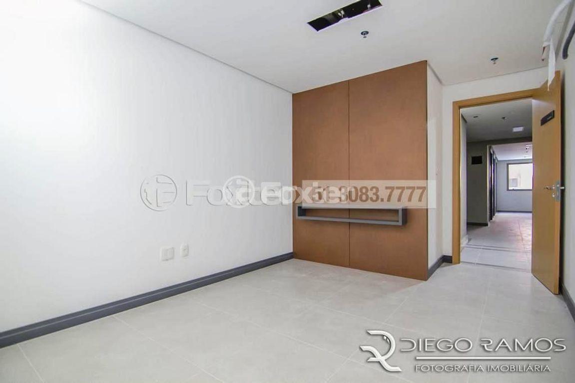 Foxter Imobiliária - Sala, Petrópolis (148347) - Foto 13