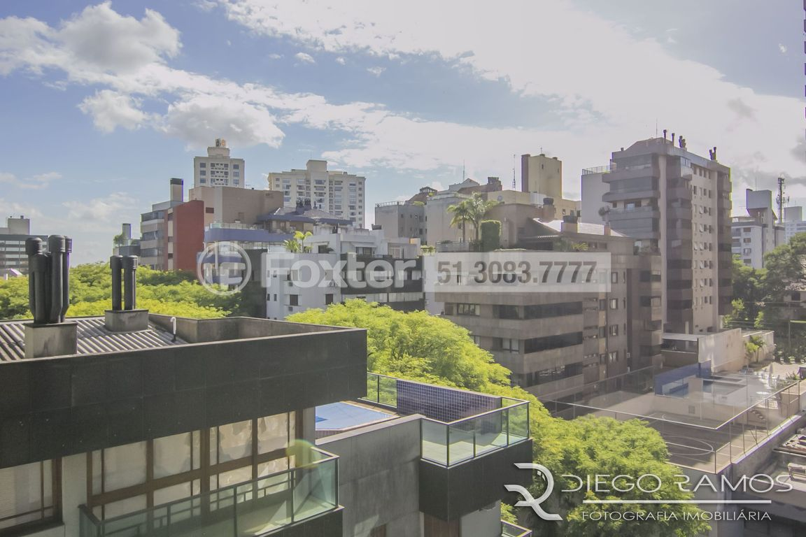 Sala, Petrópolis, Porto Alegre (148348) - Foto 7