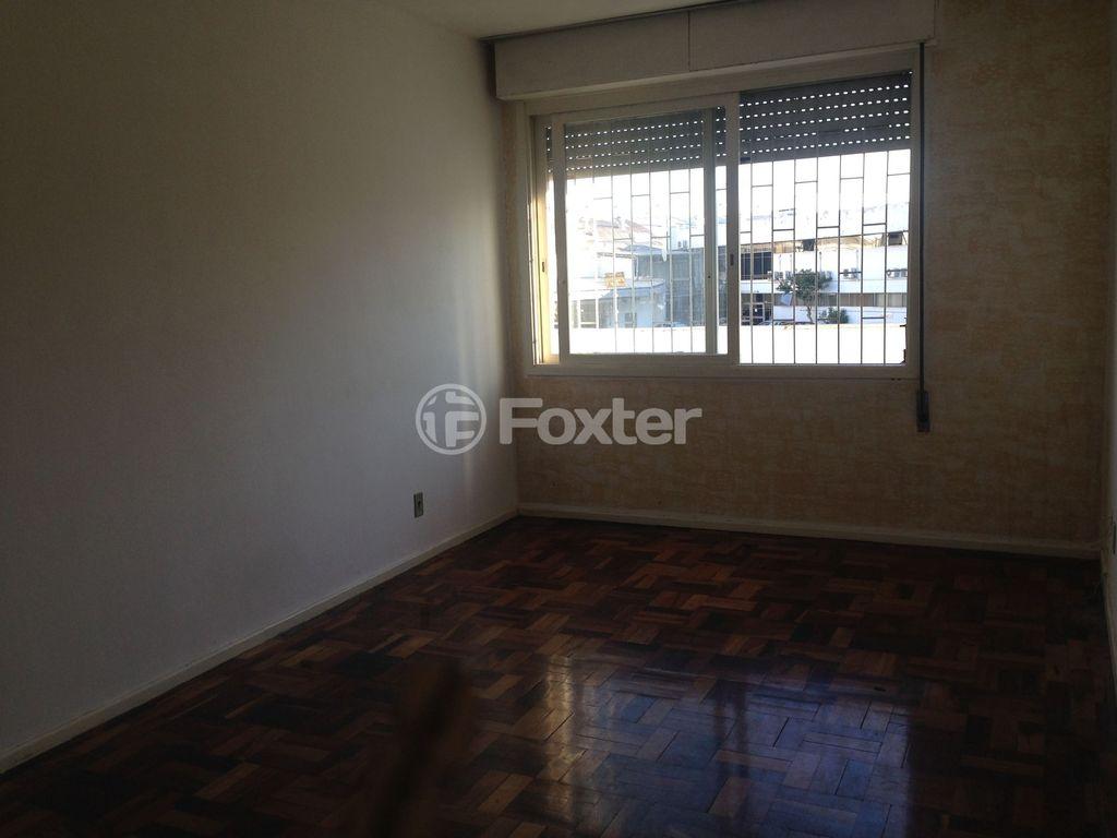 Foxter Imobiliária - Apto 1 Dorm, Canoas (148355) - Foto 3
