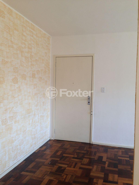 Foxter Imobiliária - Apto 1 Dorm, Canoas (148355) - Foto 4